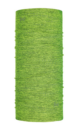 Picture of MARAMA BUFF DRYFLX R YELLOW FLUOR