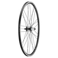Picture of CAMPAGNOLO KOTAČI CALIMA C17 CAMPY WH18-CACFR