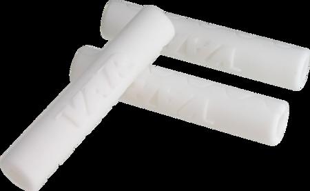 Picture of Var zaštita rame/bužira 5mm White FR-01986