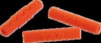 Picture of Var zaštita rame/bužira 5mm Orange FR-01985