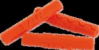 Picture of Var zaštita rame/bužira 4mm Orange FR-01977