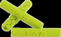 Picture of Var zaštita rame/bužira 4mm Green FR-01974