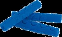 Picture of Var zaštita rame/bužira 4mm Blue FR-01973