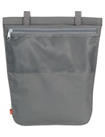 Picture of Torbica Vaude TOOLBAG BACK Anthracite