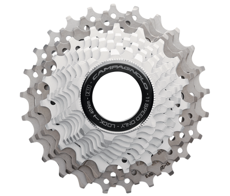 Picture of Campagnolo kazeta RECORD 11B 12-29