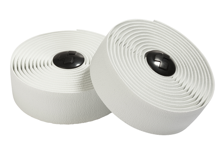 Picture of Traka volana Cube NATURAL Comfort White