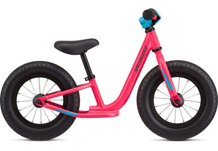 Picture of Specialized Hotwalk Acid Pink