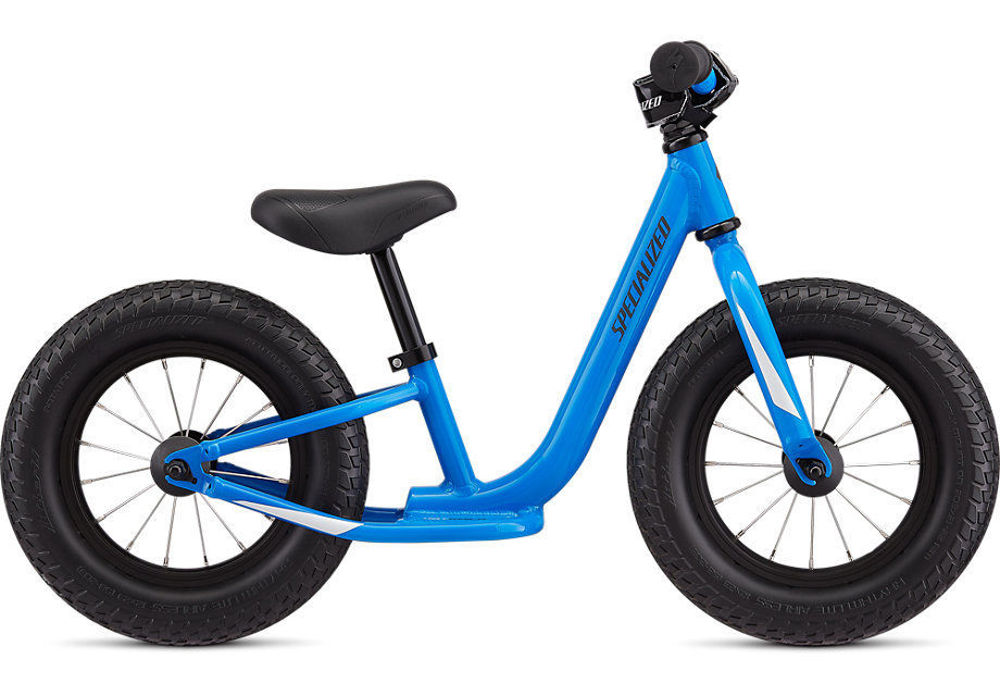 Picture of Specialized Hotwalk Neon Blue