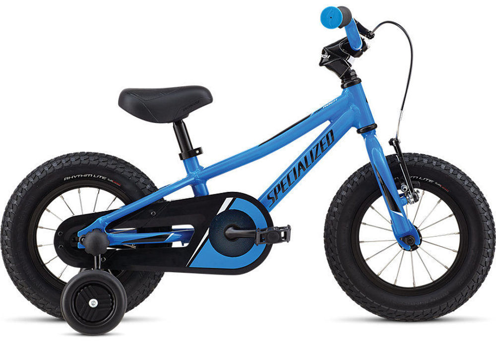 Picture of Specialized Riprock 12 Coaster Blue