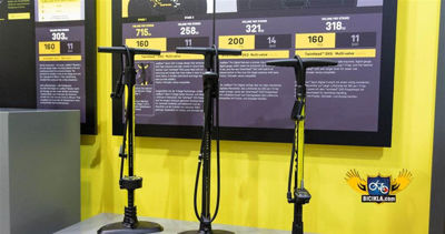 Picture of Kako odabrati pravu pumpu za sebe?