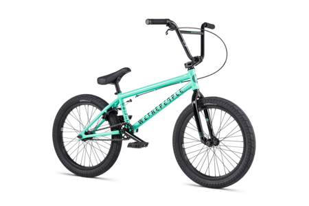 Picture of WTP CRS 2020 FC Green 20.25''