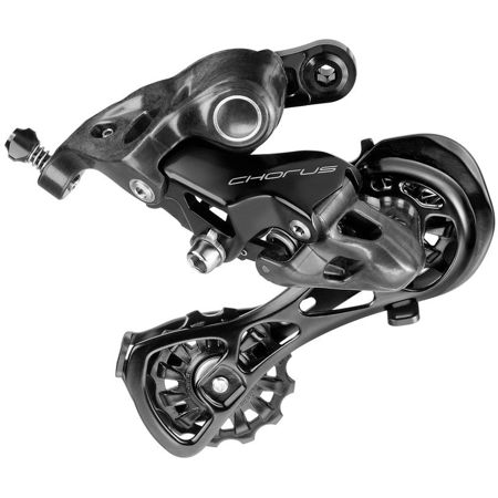 Picture of CAMPAGNOLO MJENJAČ II CHORUS 12B RD20-CH12