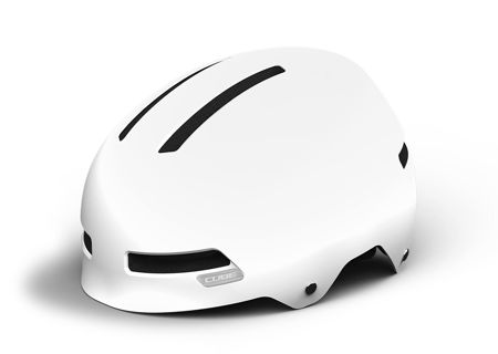 Picture of KACIGA CUBE DIRT 2.0 WHITE