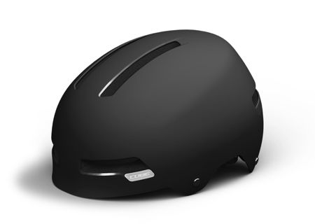 Picture of KACIGA CUBE DIRT 2.0 BLACK