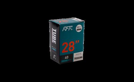 Picture of ZRAČNICA 700x38C RFR TREKKING FV 40MM