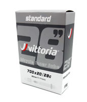 Picture of ZRAČNICA 700X20/28C FV 80mm RVC VITTORIA