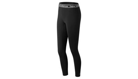 Picture of HLAČE NEW BALANCE ACCELERATE TIGHT BLACK