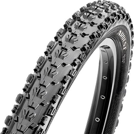 Picture of Maxxis Ardent 29x2,25 TR EXO Dual 60F