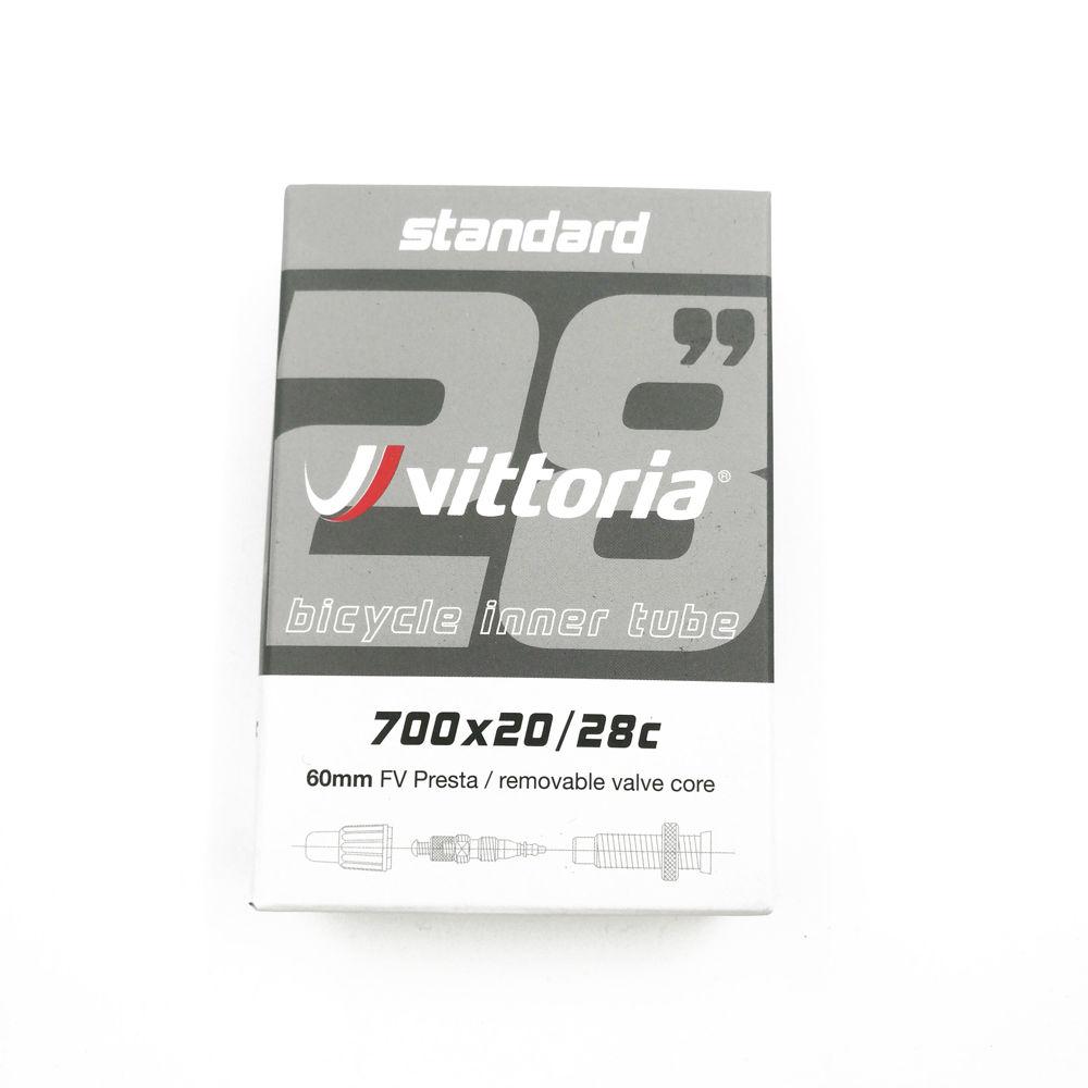 Picture of ZRAČNICA 700X20/28C FV 60mm RVC VITTORIA