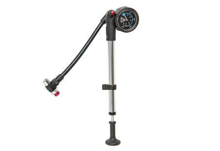 Picture of Pumpa za amortizer BETO SHOCK MS 470275
