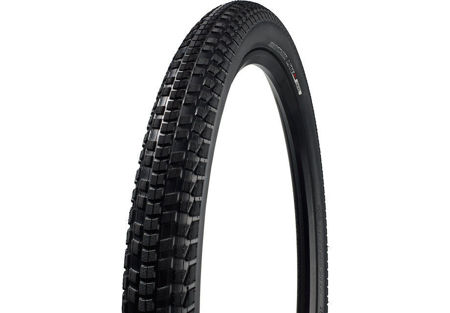 Picture of Specialized RHYTHM LITE
