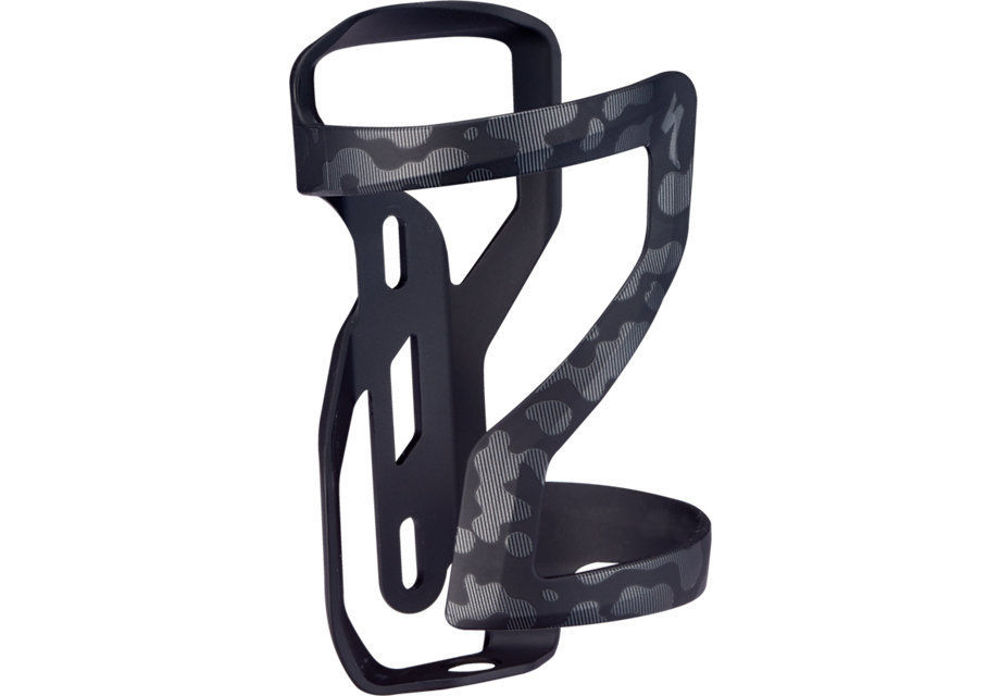 Picture of Specialized Zee Cage II – Desni Camo boja