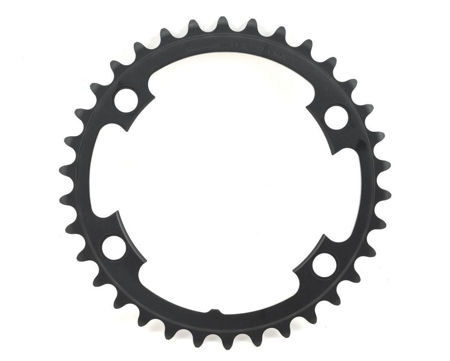Picture of ZUPČANIK SHIMANO FC-6800 34T (50/34) Y1PD34000