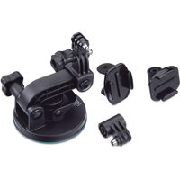 Picture of GoPro Suction Cup Mount
