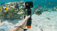Picture of GoPro The Handler (Floating Hand Grip)