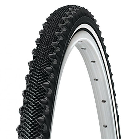Picture of Michelin Transworld Sprint FR 700 x 35c