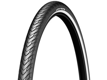 Picture of Michelin Protek BR 26x1,85