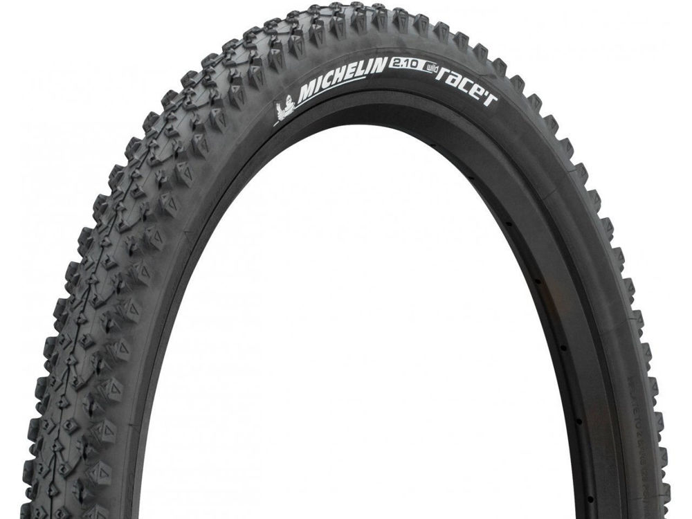 Picture of Michelin Wildrace'R2 27.5 x 2.25