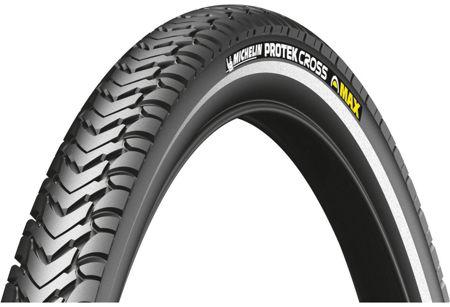 Picture of Michelin Protek Max BR 26 x 1.85