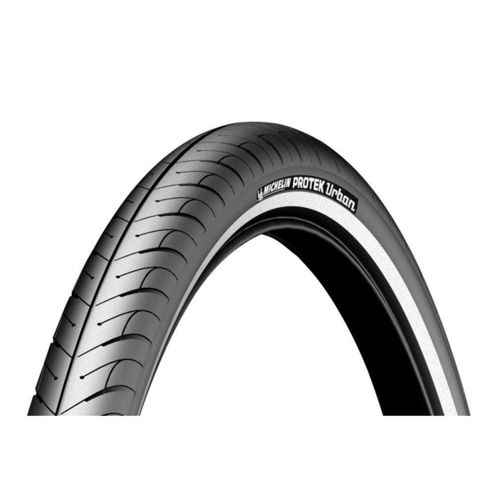 Picture of Michelin Protek Urban 20 x 1.50