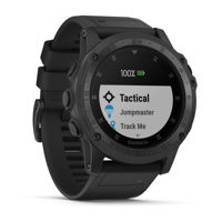 Picture of GARMIN TACTIX CHARLIE