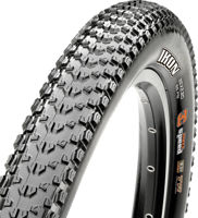Picture of Maxxis Ikon 27,5x2,20 TR EXO 3C 120F