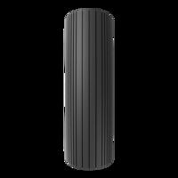 Picture of TABULAR 700x25C VITTORIA CORSA PARA-BLACK-BLACK G2.0