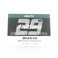 Picture of ZRAČNICA SAMOKRPAJUĆA 29X2.5-3.0 FC AUTOFIX 48mm VITTORIA