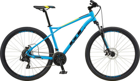 Picture of GT Aggressor Sport 29'' 2020
