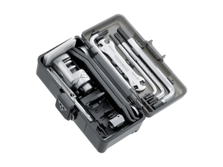 Picture of Topeak Survival Gear Box