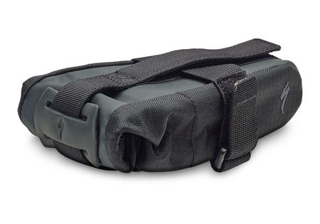 Picture of Specialized Seat Pack Medium Black