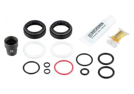 Picture of KIT ZA SERVIS ROCKSHOX SID 110-120 CHARGER 2 200H/1YR