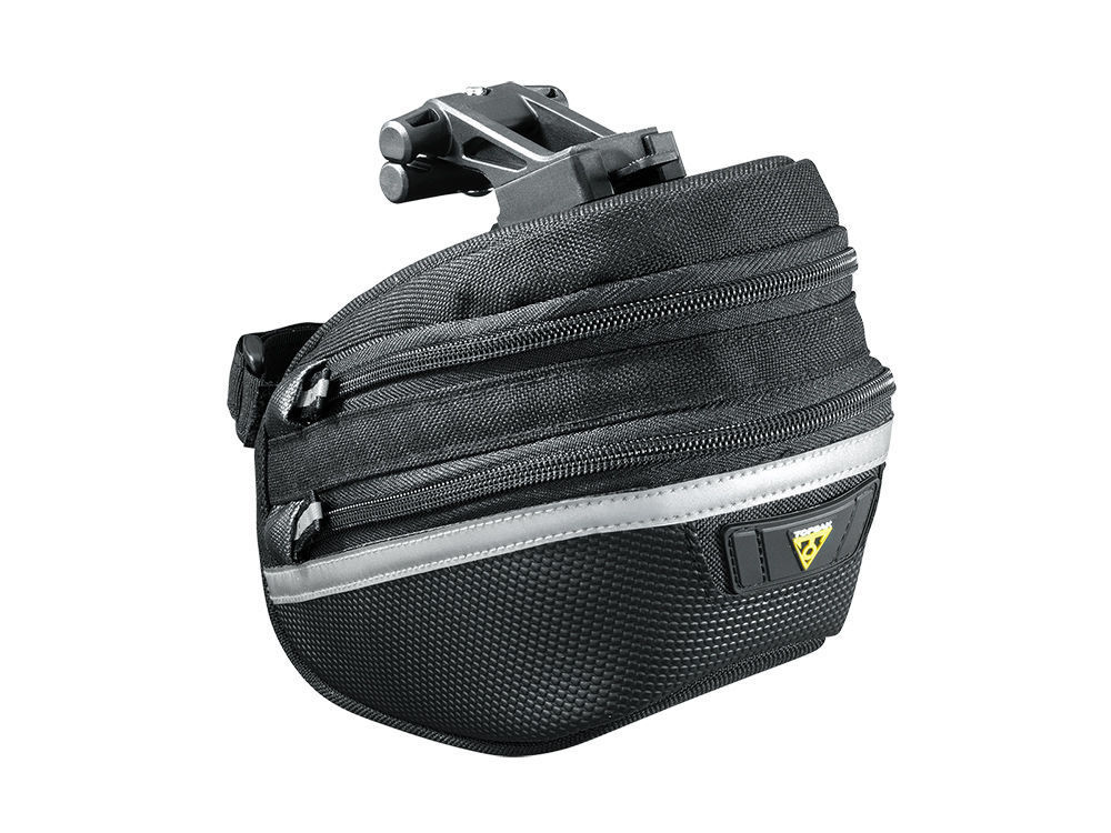 Picture of Topeak Wedge Pack II Large