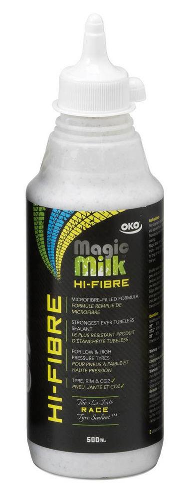 Picture of Tekućina za tubeless OKO Magic Milk HI-Fibre