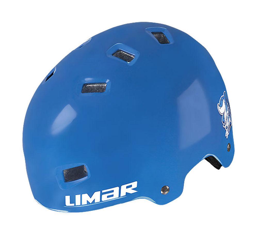Picture of KACIGA LIMAR 306 BLUE SHARK