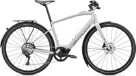 Picture of Specialized Turbo Vado SL 4.0 EQ 2020 Dove Gray