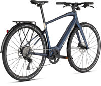 Picture of Specialized Turbo Vado SL 4.0 EQ 2021 Navy