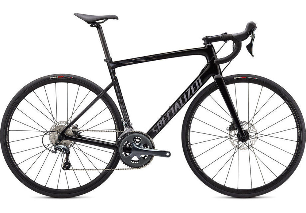 Picture of Specialized Tarmac SL6 2021 Tarmac Black