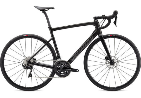 Picture of Specialized Tarmac SL6 Sport 2021 Carbon/Smoke