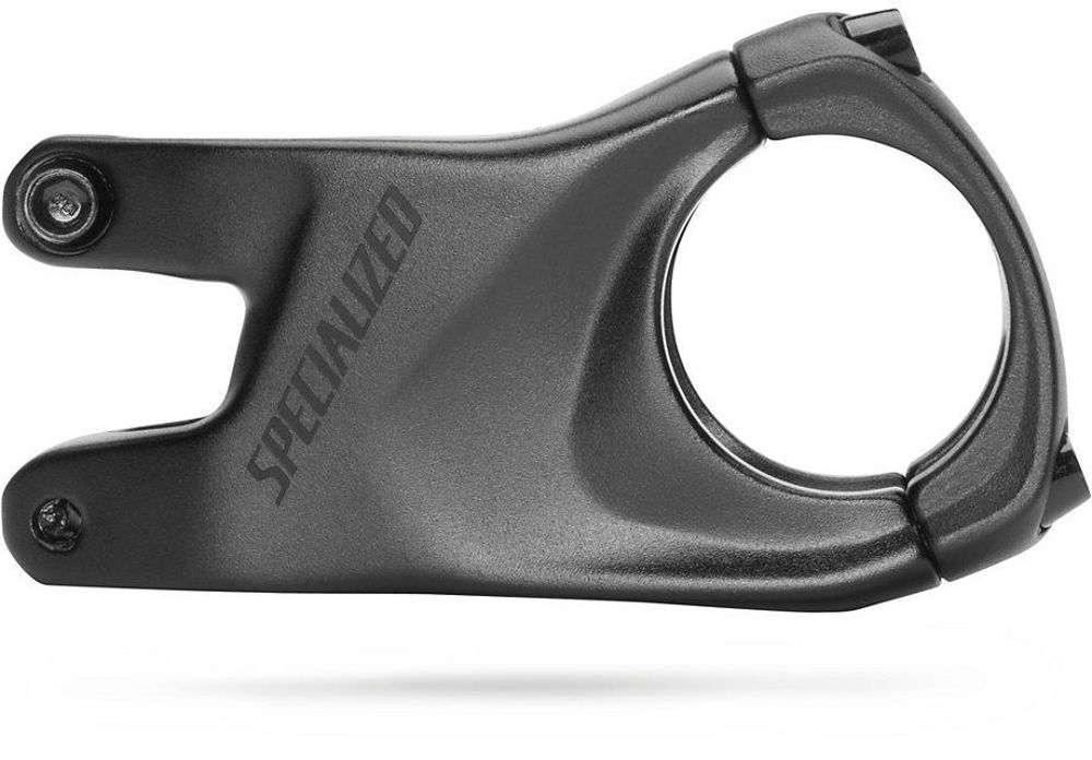 Picture of Specialized TRAIL STEM